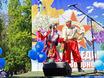 Праздник Великой Победы 9 мая в Воронеже 106444