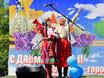Праздник Великой Победы 9 мая в Воронеже 106448