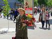 Праздник Великой Победы 9 мая в Воронеже 106450
