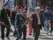 Праздник Великой Победы 9 мая в Воронеже 106462