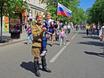 Праздник Великой Победы 9 мая в Воронеже 106465