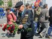 Праздник Великой Победы 9 мая в Воронеже 106466