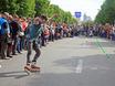 Праздник Великой Победы 9 мая в Воронеже 106467