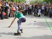Праздник Великой Победы 9 мая в Воронеже 106472