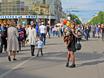 Праздник Великой Победы 9 мая в Воронеже 106475
