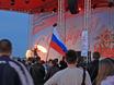 Праздник Великой Победы 9 мая в Воронеже 106477
