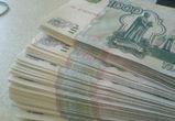 В Воронеже 35-летний мужчина захватил в заложники знакомую и требовал за нее выкуп