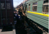 По факту столкновения поездов в Подмосковье возбуждено уголовное дело