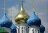Воронежский подросток скончался после лечения в монастыре