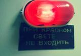 Воронежская больница: взгляд изнутри – часть первая