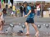 Эстафета-чтение повести Андрея Платонова «Ювенильное море» 107597