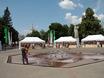 Эстафета-чтение повести Андрея Платонова «Ювенильное море» 107634