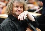 Александр Князев: Понятие «музыкальный конкурс» сильно девальвировано