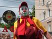 Парад театров 108105
