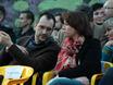 Концерт Криштина Бранку в парке рамонского замка 108127