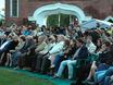 Концерт Криштина Бранку в парке рамонского замка 108141