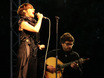 Концерт Криштина Бранку в парке рамонского замка 108147