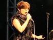 Концерт Криштина Бранку в парке рамонского замка 108148