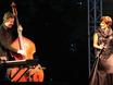 Концерт Криштина Бранку в парке рамонского замка 108149