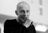 Антон Адасинский: В клоунаде должна быть высокая струна