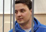 Бывший генерал МВД, участвовавший в расследовании дела Трубникова, покончил с собой