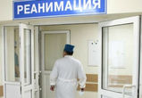 Журналист ВГТРК, раненый под Луганском, скончался в больнице