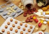 В детских лагерях Воронежской области нашли просроченные медикаменты