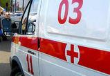 В Рамонском районе насмерть сбили женщину-пешехода