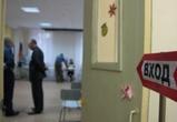 Выборы губернатора Воронежской области – 2014: «Кто тут в цари крайний?»