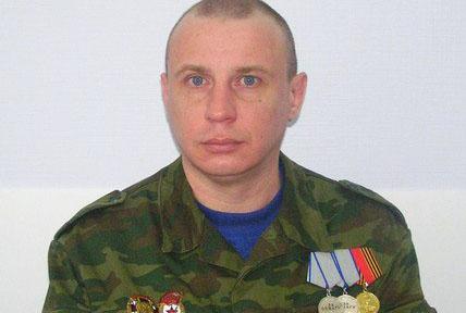 Блогеры: На Донбассе убит журналист из Воронежа