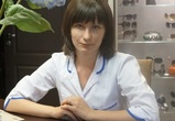 Украинские беженцы находят работу в Воронеже по Интернету