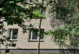 Полиция: в результате взрыва в Воронеже разрушений нет