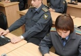 Воронежский институт МВД занизил приемные баллы ЕГЭ