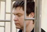 Следователи проверяют версию, что вместо Сергея Цапка в СИЗО умер его двойник