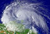 """200 тысяч человек эвакуируют из-за угрозы тайфуна """"Неогури"""" в Японии"""