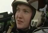 СМИ: Украинскую летчицу, подозреваемую в убийстве российских журналистов, держат в воронежском СИЗО