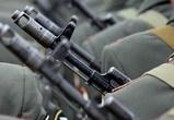 Россия рассматривает возможность ответных «точечных ударов» по Украине