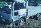 За сутки на воронежских дорогах погибли три человека