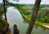 Следователи выясняют обстоятельства гибели мальчика в реке Хопер