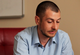 Парламентарий ЛНР Павел Корчагин: «Медсестры и журналисты – первые цели для снайперов»