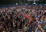 Организаторы «Селигера» назвали причину отравления 142 участников форума