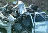 Четыре человека погибли за сутки на дорогах Воронежской области