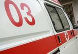 В Воронежской области будут судить водителя, по вине которого погибли два человека