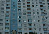 В Воронеже курильщик устроил пожар: десять человек едва спаслись