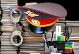 Кризис правоохранительной системы в Воронежской области продолжается