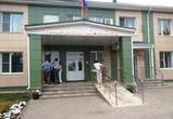 Предвыборные скачки в Курской области