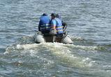 В Воронежской области 20-летний парень утонул в реке Тихая Сосна