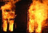 Под Воронежем женщина пыталась живьем сжечь своих внуков, дочь и сестру-инвалида
