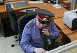 427 воронежских правоохранителей игнорировали заявления о преступлениях
