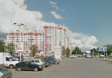 В Воронеже ссора между пожилыми братом и сестрой закончилась поножовщиной
